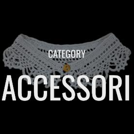 accessori_hvr