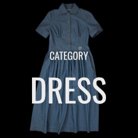 dress_hvr