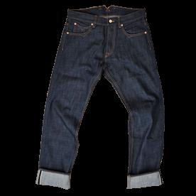 jeans-man