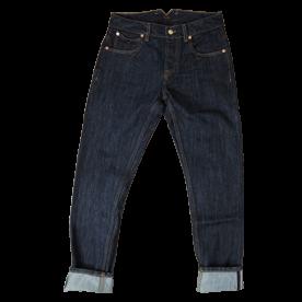 jeans_ladies_hmpg