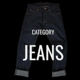jeans_man_vr
