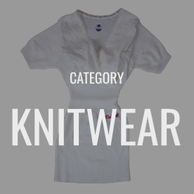 knitwear_hvr