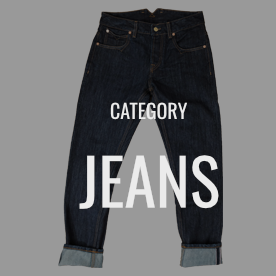 ladies_jeans_hvr