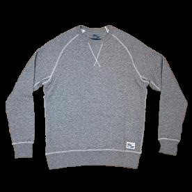 sweater_hmpg