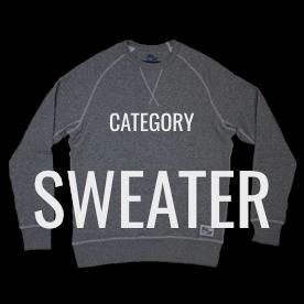 sweater_hvr