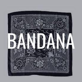 wmn-bandana-hvr