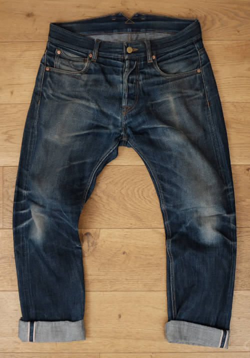 13oz-after-front