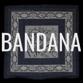 bandana_hover