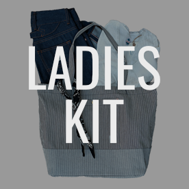ladies-kit-hver