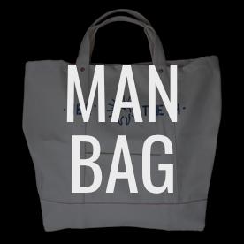 man-bag hover