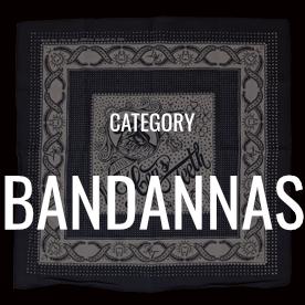 bandana-hover