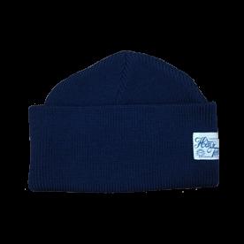 cat-hats