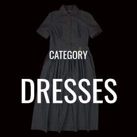 dresses-hvr