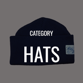 hats-over