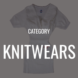 knitwears-w-hover