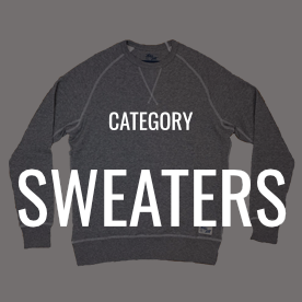 sweaters-hover
