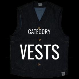 CATEGORIA vests2