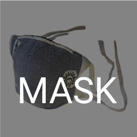 mask-hvr